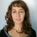 Gabriela Roizen