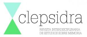 LOGO CLEPSIDRA web