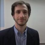 Marcelo Bruchanski