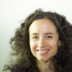 Mariana Lucia Sosa- foto p pagina CIS