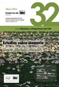 Cuadernos del IDES 32 base copia