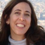 Claudia Feld