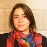 Jimena Caravaca