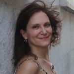 Miriam Kriger 2