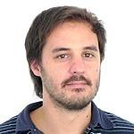 Vitali Joaquín