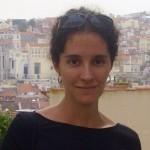 Ana Spivak