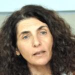 Diana Milstein