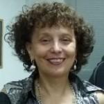 Lidia Nacuzzi