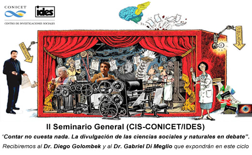 Seminario General CIS14-10-16 slider