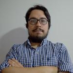 Rayez Federico