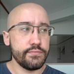 José de Souza Muniz Jr