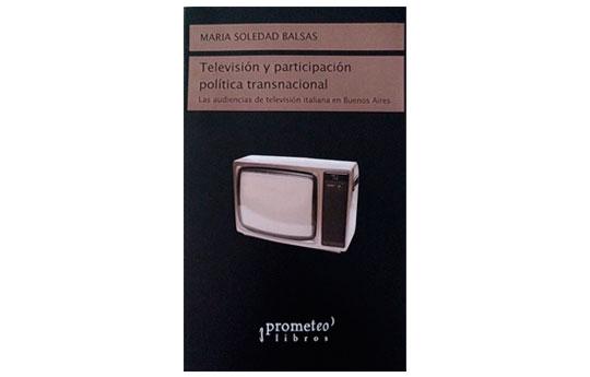 Tapa-libro-Balsas-02
