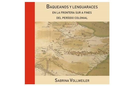tapa-libro-Volweiler-01